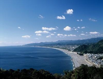 「熊野市」の画像検索結果