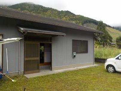熊野市空き家バンクの情報が更新されました(物件追加)!!_写真2