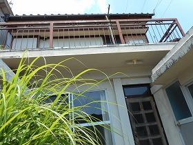 熊野市空き家バンクの情報が更新されました(物件5件追加)!!_写真1