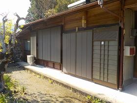 熊野市空き家バンクの情報が更新されました(物件5件追加)!!_写真2