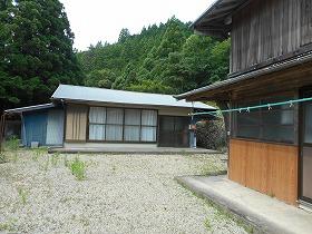 熊野市空き家バンクの情報が更新されました(物件5件追加)!!_写真3