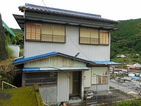 熊野市空き家バンクの情報が更新されました(物件5件追加)!!_写真4