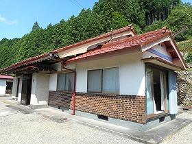 熊野市空き家バンクの情報が更新されました(物件5件追加)!!_写真5