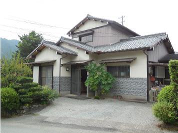 松阪市空き家バンクの情報が更新されました(物件3件追加)!!_写真3