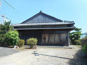 熊野市空き家バンクの情報が更新されました(物件7件追加)!!_写真1