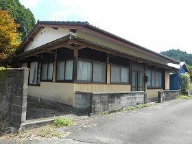 熊野市空き家バンクの情報が更新されました(物件7件追加)!!_写真2