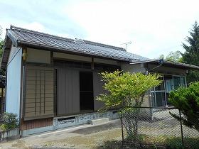 熊野市空き家バンクの情報が更新されました(物件7件追加)!!_写真3