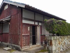 熊野市空き家バンクの情報が更新されました(物件7件追加)!!_写真4