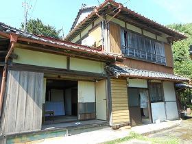 熊野市空き家バンクの情報が更新されました(物件7件追加)!!_写真5