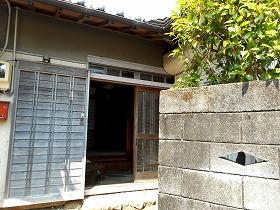 熊野市空き家バンクの情報が更新されました(物件7件追加)!!_写真6