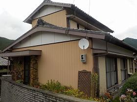 熊野市空き家バンクの情報が更新されました(物件7件追加)!!_写真7