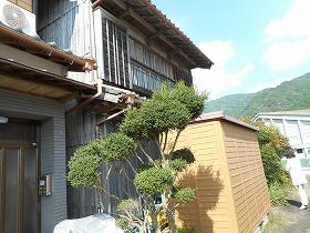 熊野市空き家バンクの情報が更新されました(物件4件追加)!!_写真2