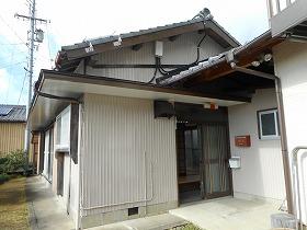 熊野市空き家バンクの情報が更新されました(物件4件追加)!!_写真3