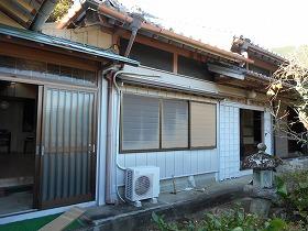 熊野市空き家バンクの情報が更新されました(6物件追加)!!_写真2