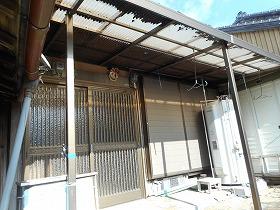熊野市空き家バンクの情報が更新されました(6物件追加)!!_写真3