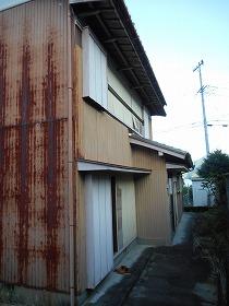 熊野市空き家バンクの情報が更新されました(6物件追加)!!_写真4