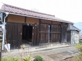 熊野市空き家バンクの情報が更新されました(6物件追加)!!_写真5