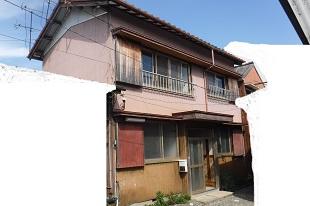 物件:2-9:中須町