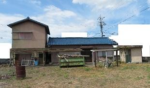物件:3-5:津村町