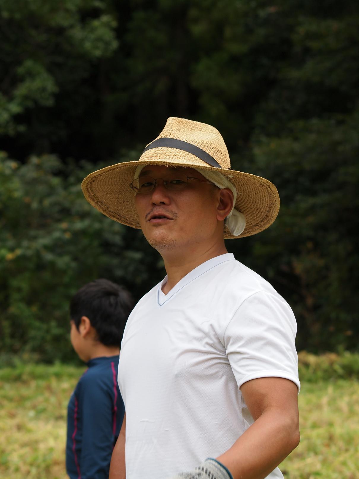 岡本 雄大さん_写真1