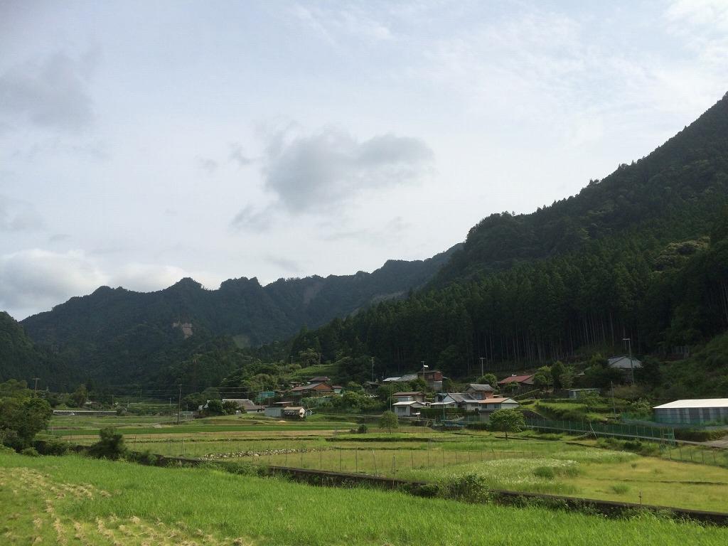 熊野市市民農園利用者を募集します!_写真1